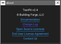 Screenshot 2020-03-26 14.53.06