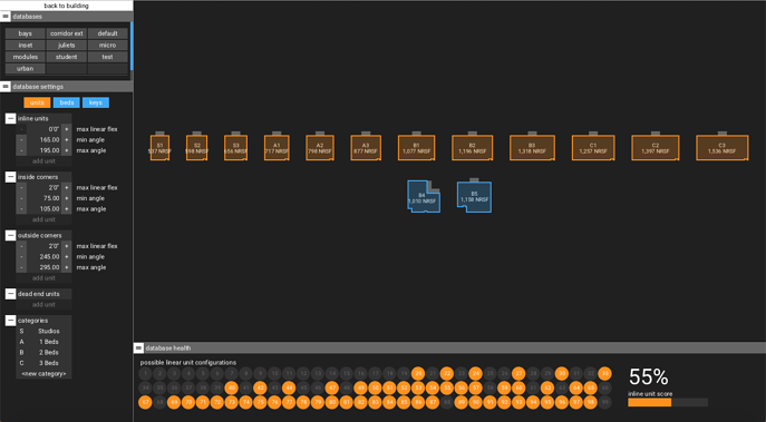 Screenshot 2020-03-26 16.57.31