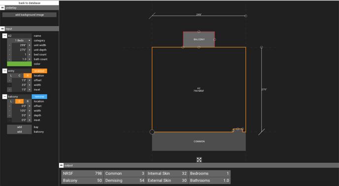 Screenshot 2020-03-26 17.19.36