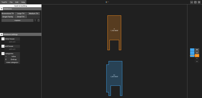 Screenshot 2020-10-26 151001
